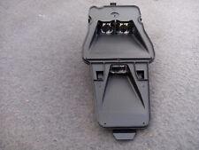 VOLVO S60 S80 V70 XC70 V60 XC60 13-18 CLOSING VELOCITY MODULE RADAR 31387311