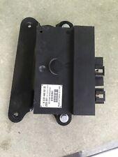 Vito Viano W639 Sliding Door Control Module A6394460232