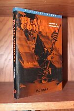 Black Company : The Story of Subchaser 1264 by Eric Purdon (2013, Paperback) VG+