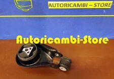 T405284 SOPORTE MOTOR TRASERO CON ARBUSTO FORD FOCUS II C-MAX VOLVO V50 S40