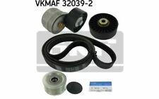 SKF Drive Belt Set for FIAT MULTIPLA VKMAF 32039-2 - Discount Car Parts
