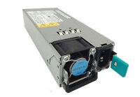 Brand New For Dell Networking 8132F JR47N 0JR47N DPS-460KB A 460W Power Supply