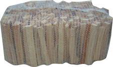 3 kg legna legnetti accendifuoco per stufa stufe camino camini caminetti