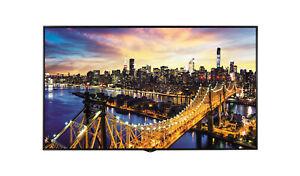 """Job Lot - 98"""" Ultra HD Premium Large Display Components, Boards & Cables 98LS95D"""