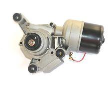 For PONTIAC GRAND PRIX Cardone Windshield Wiper Motor 1975 1976 1977 1978 1979