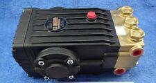 Pressure Washer Pump Interpump WS251 250 Bar 3000 PSI 15 LTRS Min Petrol Diesel