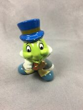 Vintage Disney Jiminy Cricket Figurine Japan