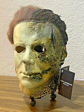 Halloween Kills Michael Myers Mask 2021 Trick or Treat Studios IN STOCK New