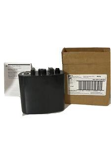 3M GVP-111 Papr Battery Pack, Nickel Cadmium