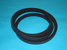 """WESTWOOD COUNTAX Ride On Tractor 22871200 Deck Input Belt Fits 36"""" 42"""" Deck (57)"""