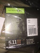 5.11 Tactical VTAC Brokos Belt MOLLE Duty Gear Men's S-M Sandstone 58642 328