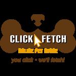 Click Fetch