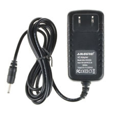 """AC/DC Adapter For ICOO D50 D50W 7"""" TFT Capacitive Android Tablet PC Power Supply"""