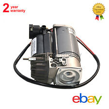 BRAND NEW AIR SUSPENSION COMPRESSOR FOR BMW 5&7 SERIES AND X5 37226787616