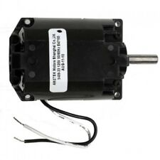 Vacuum Power Head Motor for Eureka