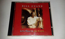 Bill Evans - Starfish and the Moon (1997)