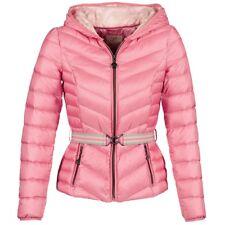 75f869c62 Esprit Pink Coats & Jackets for Women | eBay