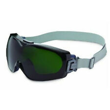 Uvex S3975D Stealth OTG Safety Goggles Shade 5.0/Anti-Fog