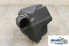 86-88 BMW K75C OEM AIR INTAKE BOX AIRBOX FILTER HOUSING