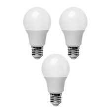 100W LED Light Bulb e27 Non-Dimmable 12W Energy Saving