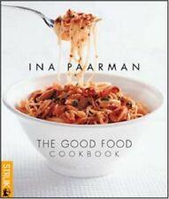 Good Food Cookbook,Ina Paarman