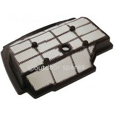Genuine Stihl Air Filter For MS201T & MS201TC Petrol Chainsaw ST11451404402