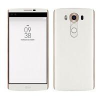 LG V10 H900 GSM Unlocked 64GB 4G Smartphone Black,White,Blue,Beige (AT&T) UK