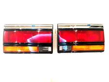 Datsun Skyline R30 tail lights New rear LH & RH P/N: 26550-19S60 & 26555-16S60