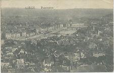 AK Liege ,Feldp 1916 ( H900)