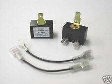 Semiconductor Voltage Stabilizer- for Kit cars
