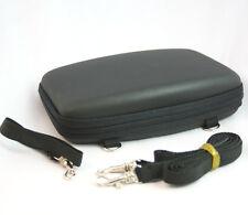Hard Case For Garmin Nuvi 3750 3760T 3760LMT 3790T 3790LMT GPS Navigation #H