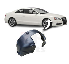 FOR AUDI A5 2007 - 2011 NEW FRONT FENDER MUD SPLASH GUARD ARC RIGHT O/S