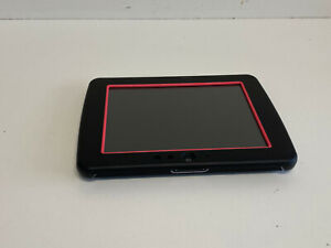 Dynavox T10 Speaking Tablet