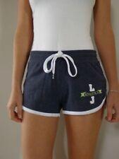 Lorna Jane Cotton Blend Solid Sportswear for Women