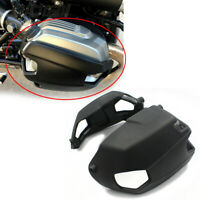 Cylinder Guard Engine Falling Protector Cover Motorcycles For BMW R Nine T 14-18