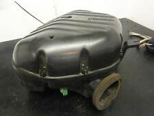 Suzuki GSXR600 GSXR 600 2003 K3 air box airbox intake