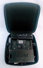 Great Video Maker Gvm 560As