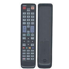 New BN59-01076A Remote sub BN59-01035A BN59-01043A fit for Samsung TV LN40C670