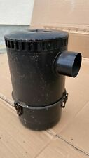 Land Rover Series 2/ 2A/ 3 Oil Bath Air Filter