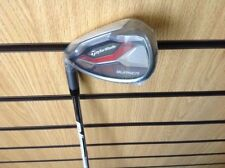 TaylorMade Sand Wedge Men's Golf Clubs