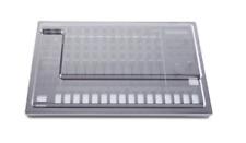 Roland TR-8S Decksaver