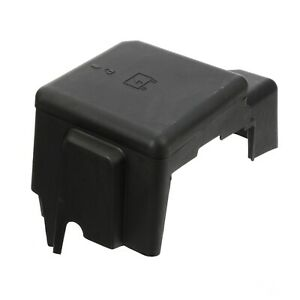 OEM NEW Electrical Cover Trim Fuse Box 1999-2005 Chevrolet Silverado 15811689