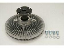 For 1959-1965 Chrysler Imperial Fan Clutch 38547TF 1960 1961 1962 1963 1964