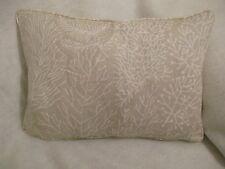 """Stackhouse da Anna French oblungo cuscino 20"""" x 14"""" (51 CM x 36 cm)"""