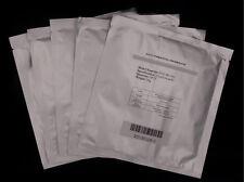 AntiFreeze Membranes Cryo/Cold Lipo Treatments-20pcs- FREE PRIORITY U.S. SHIP
