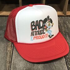 77abd4b8d funny trucker hat | eBay