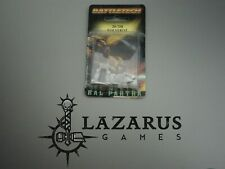 Battletech: Wolverine, 20-208 (NiB, Ral Partha)
