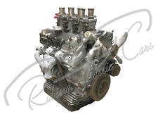 LANCIA FLAMINIA ZAGATO TOURING COMPLETE ENGINE 2800 3C 826100 WEBER 35DCNL