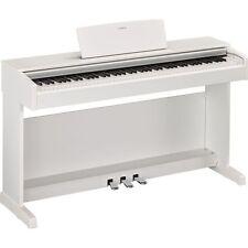 Yamaha Pianos, Keyboards & Organs