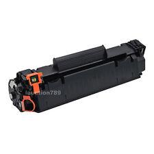 1x Toner Cartridge CF283A 83A For HP LaserJet PRO M125 M127fn M201 M255